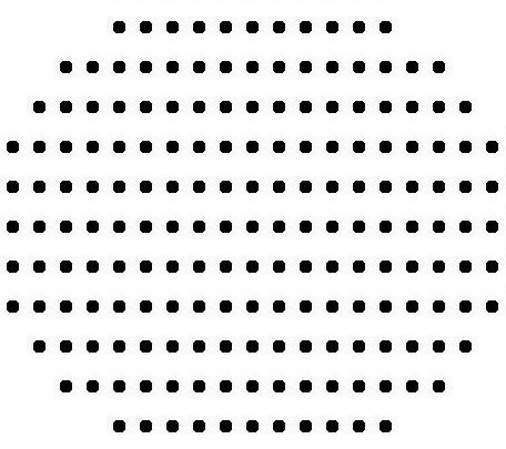 Dot Rendering Images The Dots Rendering Divides The